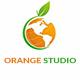 OrangeStudio1