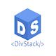 divstack