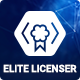 Elite Licenser - Software License Manager for WordPress