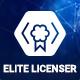 Elite Licenser- Software License Manager for WordPress