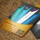 Jabbi V32 Network Business Card