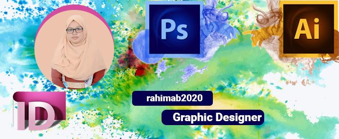 rahimab2020