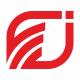 F Letter Logo