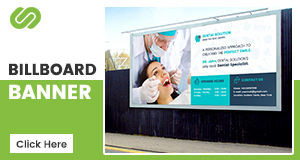 Billboard Template is perfectly suitable for promoting your Business. You can also use this template in multipurpose advertising purpose. These Template are well organized and structured. Images, texts and colors are fully editable. You can edit them quick and easy. All psd's are very well organized proper Layer by name & groups. Image placeholders are Smart-Objects to make easy for you to add image And edit file.