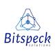 bitspeck