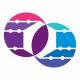 Infinity Colorful Logo