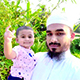 Abu_nehal