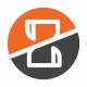 Zerotime Z Letter Logo