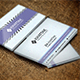 Global Star Vol-24 Business Card