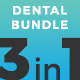 DENTAL BUNDLE (3 in 1)