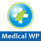 MedPark - Responsive WordPress Medical Theme