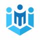 Rating People Logo