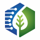 Nature Tech Logo