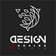 DesignNdesirE_World