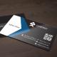 Feels Business Card