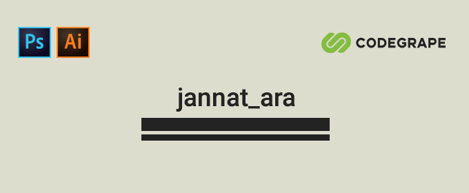 jannat_ara