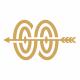 Infinity Target Logo