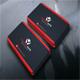 Elegant Business Card 4 color