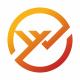 Webcordex W Letter Logo