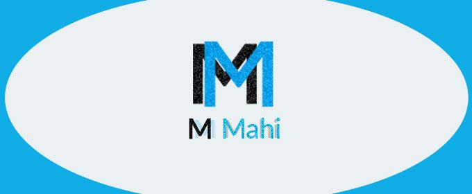 mmahi