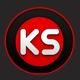 ksthemes