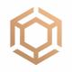 Invest Box Logo