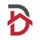 House D Letter Logo