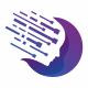 Human Digital Logo