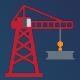 HTML Builder Front-End Version PHP