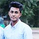 Design_Fect