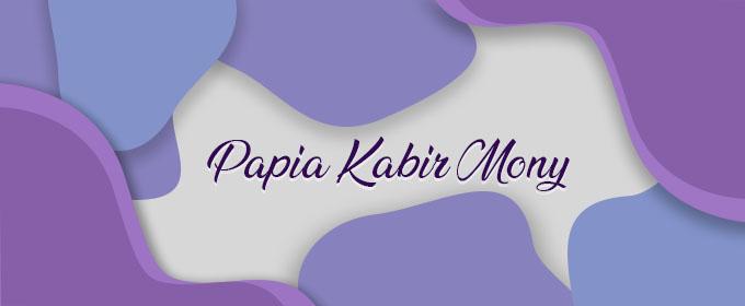 Papia_Kabir_Mony