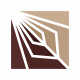 Square Estate Logo