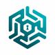 Maze Tech Logo