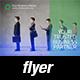 Corporate Flyer 03