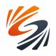 Stallinex S Letter Logo