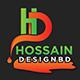 hossaindesign