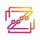 Zero Tech Z Letter Logo