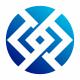 Invest Modern Logo