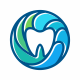 Dental Logo