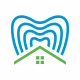 Dental House Logo