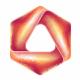 Hexagon Media Logo