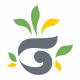 Garden G Letter Logo
