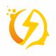 Human Power Logo
