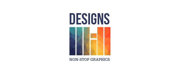 designsmill