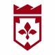 Royal Shield Logo