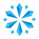 Crystal Stone Logo