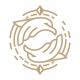 Infinity Eagle Logo