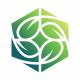 Nature Box Logo Template