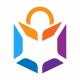 Shop Tech Logo