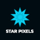 Star_Pixels11